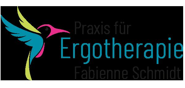 Ergotherapie Fabienne Schmidt